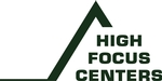 High Focus Center