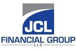 JCL Financial Group .