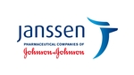 *Janssen Pharmaceuticals, Inc.