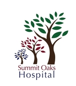 Summit Oaks Hospital
