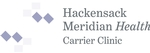 Hackensack Meridian - Carrier Clinic