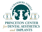 Princeton Center for Dental Aesthetics and Implants