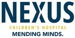 Nexus Children's Hospital