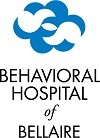 Behavioral Hospital of Bellaire