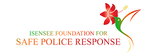 The Isensee Foundation for Safe Police Response