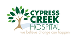 Cypress Creek Hospital