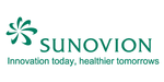 Sunovion (Houston)