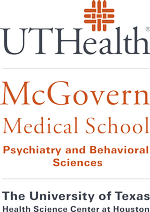 UT Health HCPC & McGovern Medical School Department of Psychiatry