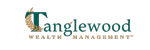 Tanglewood Wealth Management