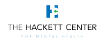 The Hackett Center