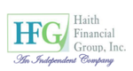 Haith Financial