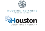 Houston Ketamine/TMS Therapeutics