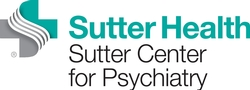Sutter Health Valley Area - Center for Psychiatry