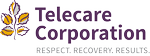 Telecare Corporation