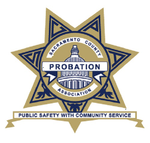 Sacramento County Probation Association