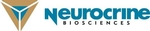 Neurocrine Biosciences, Inc.