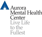 Aurora Mental Health Center