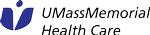UMass Memorial Health Care, Inc.