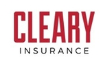 Cleary Insurance, Inc.
