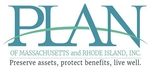 Planned Lifetime Assistance Network of Massachusetts and Rhode Island, Inc.