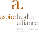 Aspire Health Alliance