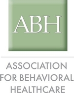 Association for Behavioral Healthcare, Inc.
