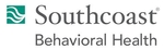 Southcoast Behavioral Health