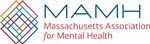 Massachusetts Association for Mental Health