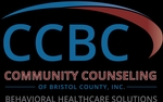 Community Counseling of Bristol County, Inc.