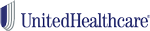 United Healthcare Sys,  Inc.