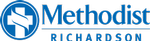Methodist Richardson Hospital