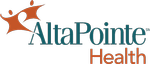 AltaPointe Health Systems