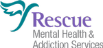Rescue Mental Health & Addiction Services