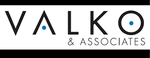 Valko and Associates