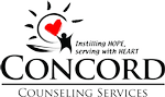 Concord Counseling