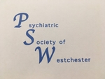 Psychiatric Society of Westchester County, Inc.