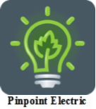 Pinpoint Electric Corp.