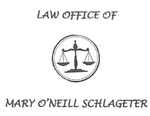 Law Office of Mary O'Neill Schlageter