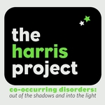 the harris project