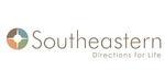 Southeastern Behavioral Health