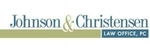Johnson & Christensen Law Office