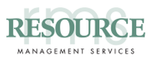 Resource Management Services