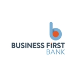 Business 1st Bank