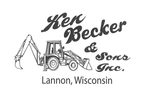 Ken Becker & Sons, Inc.