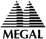 Megal Development Corporation