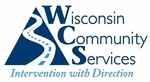 Wisconsin Community Services, Inc.