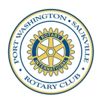 Port Washington-Saukville Rotary Club