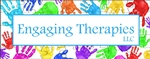 Engaging Therapies