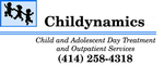 Childynamics LLC