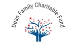 Dean Family Charitable Fund